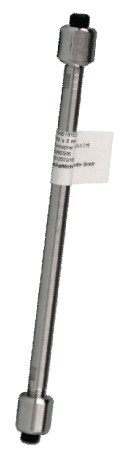 Picture of a Eurokat-H Column